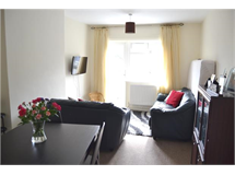 2 Bed Flats And Apartments in Romford property L2L5786-653