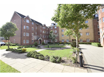 2 Bed Flats And Apartments in London Road property L2L5786-640