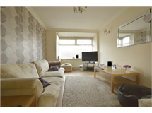 3 Bed House in Havering property L2L5786-863
