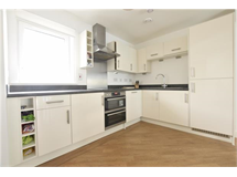 1 Bed Flats And Apartments in Romford property L2L5786-658