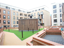 2 Bed Flats And Apartments in Romford property L2L5786-881