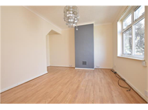 2 Bed House in Marsh Green property L2L5786-798