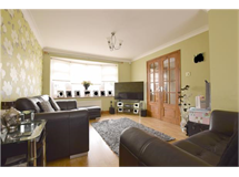 3 Bed House in Collier Row property L2L5786-831