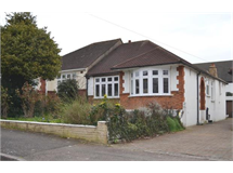 2 Bed House in Emerson Park property L2L5786-689
