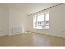 3 Bed Flats And Apartments in Romford property L2L5786-662