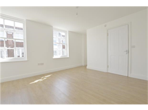 3 Bed Flats And Apartments in Romford property L2L5786-663