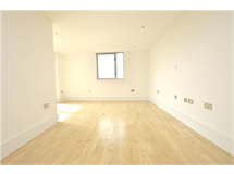 2 Bed Flats And Apartments in Romford property L2L5786-651