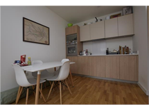 1 Bed Flats And Apartments in Romford property L2L5786-661