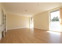 2 Bed Flats And Apartments in Romford property L2L5786-664