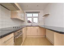 2 Bed Flats And Apartments in Eastbrook End property L2L5786-699