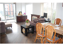 2 Bed Flats And Apartments in Romford property L2L5786-362
