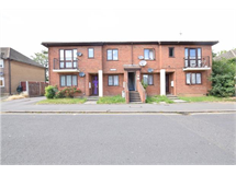1 Bed Flats And Apartments in Harold Wood property L2L5786-905