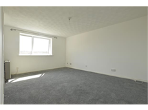 2 Bed Flats And Apartments in Sudbury Court property L2L5786-950