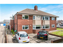 2 Bed Flats And Apartments in London Road property L2L5786-523