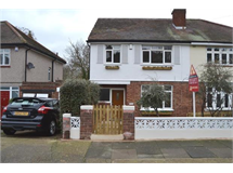 4 Bed House in Rise Park property L2L5786-440