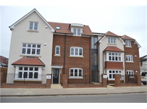 2 Bed Flats And Apartments in Romford property L2L5786-485