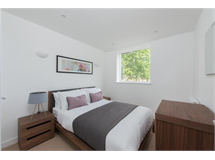 2 Bed Flats And Apartments in Romford property L2L5786-478