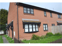 1 Bed Flats And Apartments in London Road property L2L5786-488