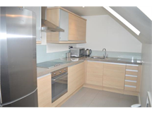 1 Bed Flats And Apartments in Romford property L2L5786-518