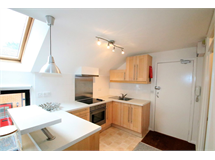 1 Bed Flats And Apartments in Selsdon Parade property L2L5947-1372