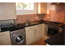 1 Bed Flats And Apartments in East Croydon property L2L5947-1076