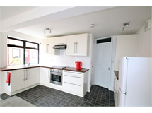 1 Bed Flats And Apartments in Selsdon Parade property L2L5947-1397
