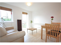 1 Bed Flats And Apartments in Addiscombe property L2L5947-1780