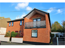 1 Bed Flats And Apartments in Selsdon Parade property L2L5947-1351