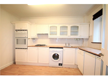 2 Bed Flats And Apartments in Sanderstead property L2L5947-1373