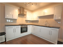 2 Bed Flats And Apartments in East Croydon property L2L5947-871