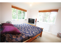 2 Bed Flats And Apartments in Russell Hill property L2L5947-1235