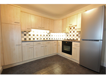 2 Bed House in Wandle Park property L2L5947-1045