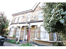 2 Bed Flats And Apartments in Selhurst property L2L5947-955