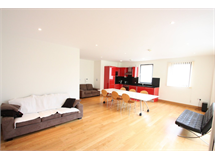 1 Bed Flats And Apartments in East Croydon property L2L5947-1365