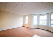1 Bed Flats And Apartments in South Croydon property L2L5947-1277