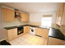 3 Bed Flats And Apartments in South Croydon property L2L5947-842