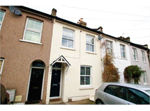 2 Bed House in Wimbledon property L2L5947-861