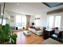 2 Bed Flats And Apartments in East Croydon property L2L5947-883