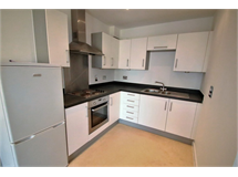 1 Bed Flats And Apartments in Wandle Park property L2L5947-1034