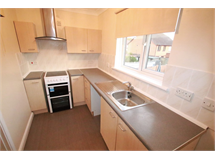 2 Bed Flats And Apartments in Selhurst property L2L5947-1085