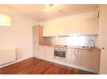 2 Bed Flats And Apartments in East Croydon property L2L5947-1221