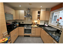 2 Bed Flats And Apartments in Purley property L2L5947-1245