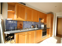 1 Bed Flats And Apartments in Purley property L2L5947-1246