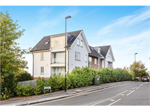 2 Bed Flats And Apartments in Sanderstead property L2L5947-1250