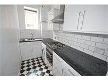 1 Bed Flats And Apartments in East Croydon property L2L5947-1254