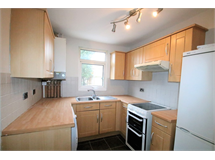 2 Bed House in Selhurst property L2L5947-1264