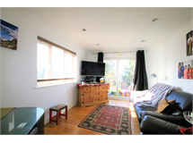 2 Bed Flats And Apartments in Selsdon Parade property L2L5947-1299