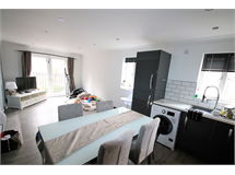 2 Bed Flats And Apartments in Beddington Corner property L2L5947-1307