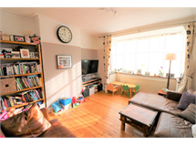 3 Bed House in Selsdon Parade property L2L5947-1325