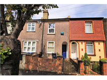 2 Bed House in Selsdon Parade property L2L5947-1352